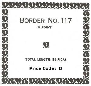 Border 0117
