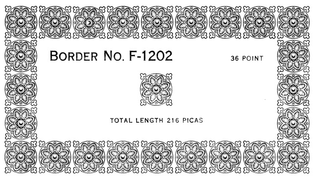 border-f-1202