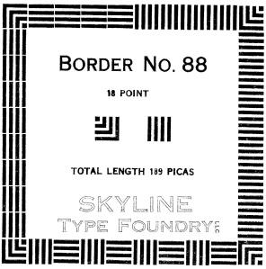 border-088-18