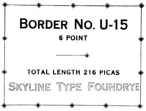 border-u-15