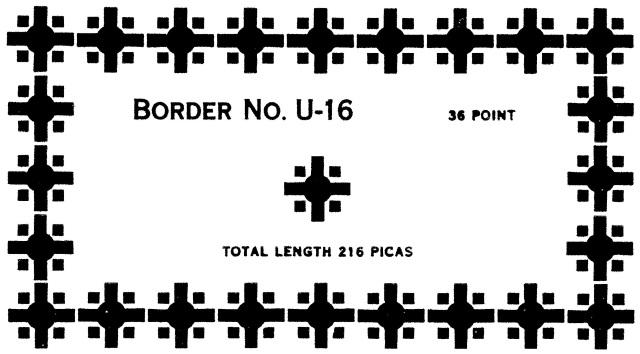 border-u-16